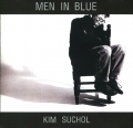 1994 Man in Blue